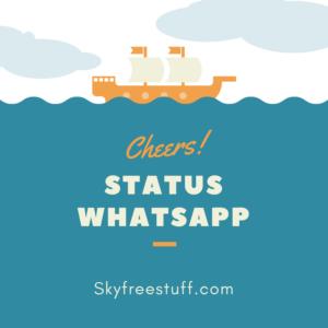 Whatsapp Status Sprüche Zum Nachdenken Und Whatsapp Status