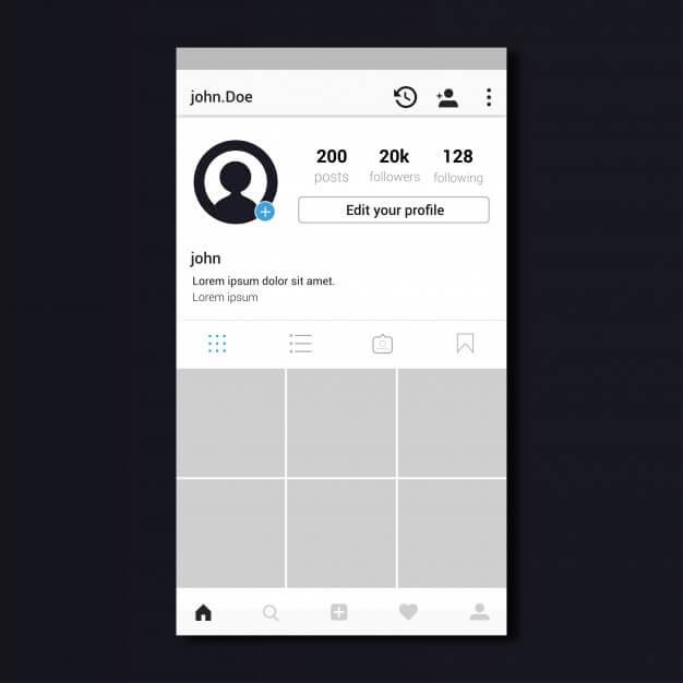 Best Instagram Status Instagram Bios Ideas Instagram Bio Quotes