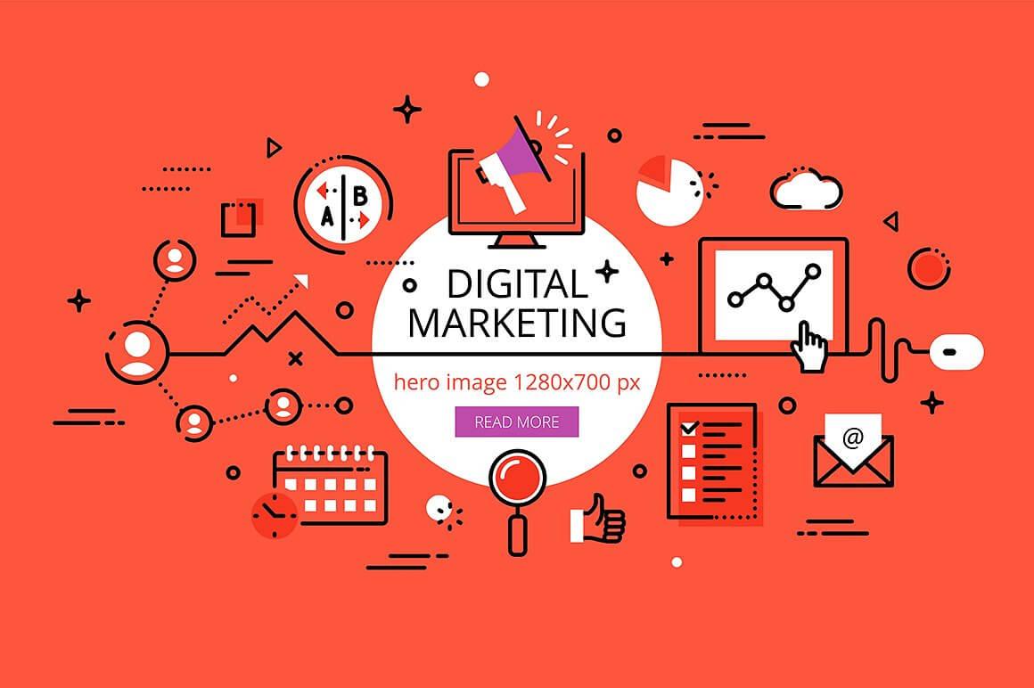 digital-marketing waidhan