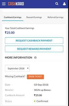 Medlife new offer - Earn 75 cashback on Order 1