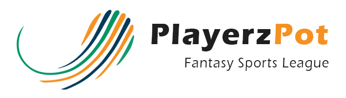Top 10 Fantasy Cricket Apps - Fantasy Apps to Refer and Earn 5