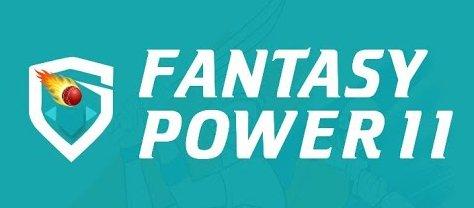 best fantasy cricket apps