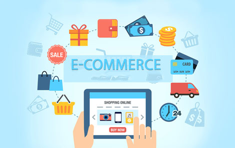 India's Top 10 eCommerce Websites for Online Shopping