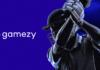 gamezy apk download