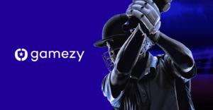 Gamezy Apk App Download & Referral Code (Rs150 Signup Bonus) 1