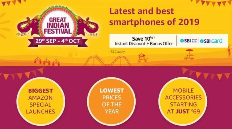 amazon-mobile-sale-deals